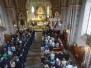 Wizytacja biskupa