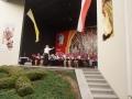 Festiwalu Orkiestr Dętych w Bełchatowie