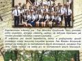 Folder - strona 2