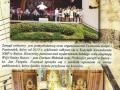 Folder - strona 3