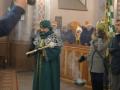 II Orszak Trzech Króli w Ruścu