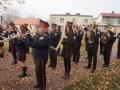 Obchody 100 -lecia odzyskania przez Polskę niepodległości