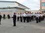 Przegląd Orkiestr Ochotniczych Straży Pożarnych województwa łódzkiego