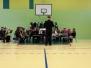 Spotkanie z uczniami szkół w gminie Rusiec