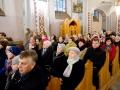 VI Festiwal Kolęd i Pastorałek