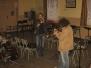 Warsztaty z muzykami z zespołu Blue Cafe