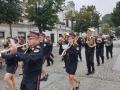 Wojewódzki Przegląd Orkiestr Sieradz 2019