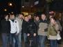 Wycieczka do Zakopanego 2011 r.
