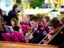 Zdjęcia z III Festiwalu Kolęd i Pastorałek
