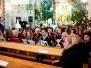 Zdjęcia z V Festiwalu Kolęd i Pastorałek