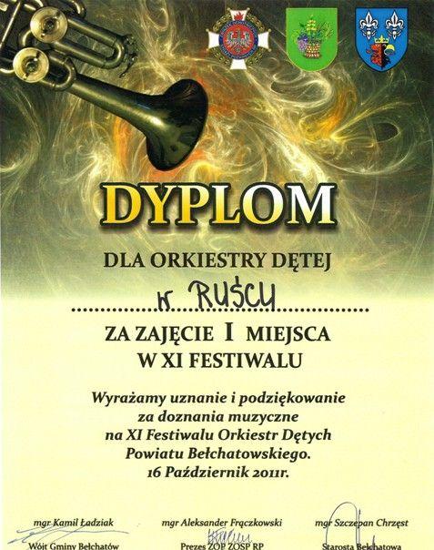 dyplom_belchatow