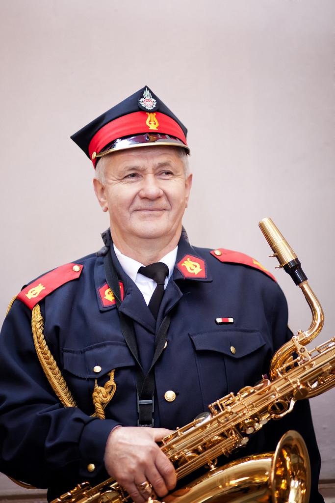 14. Owczarek Tadeusz