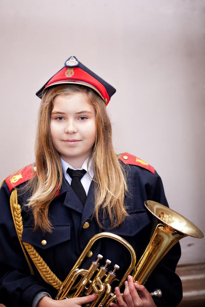 22. Matynia Natalia
