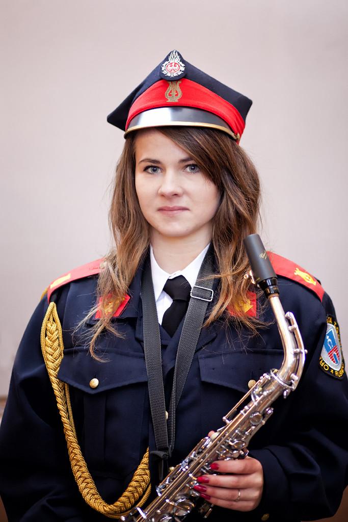 Moszyńska Weronika