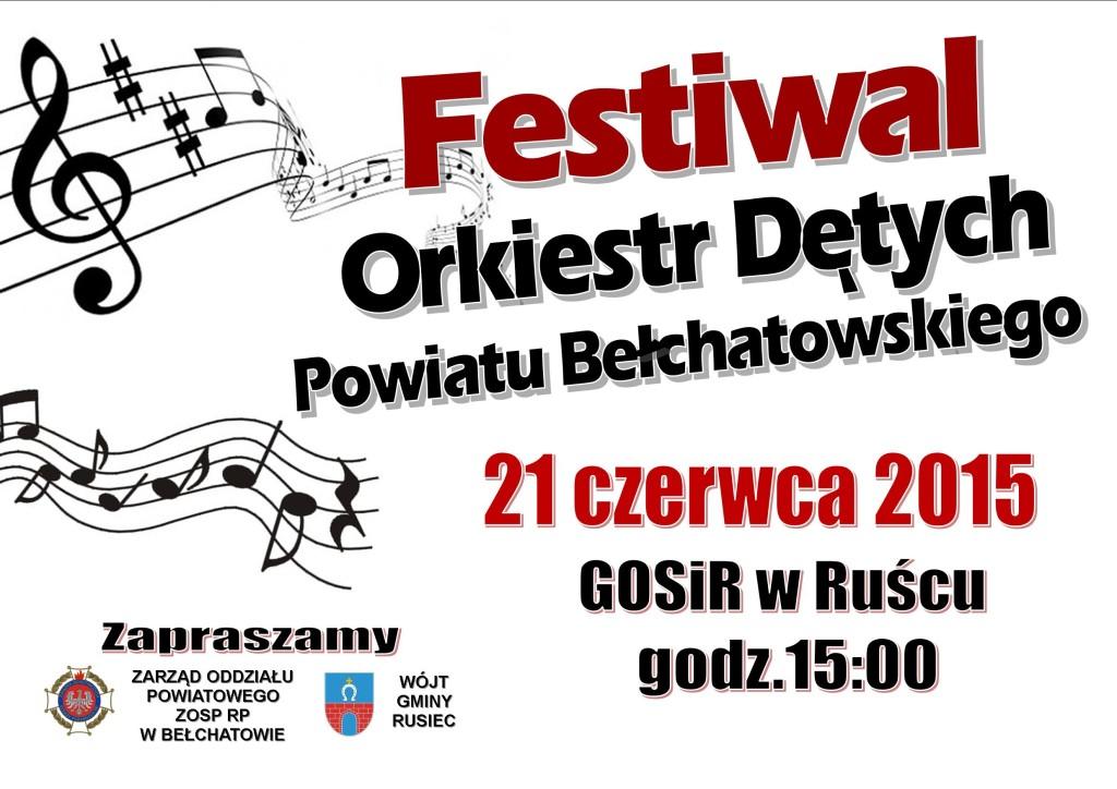 Festiwal_Powiatu_belchatowskiego
