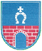 logo_rusiec
